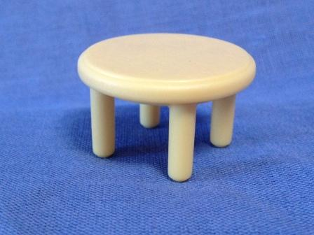 Berrygrove school stool